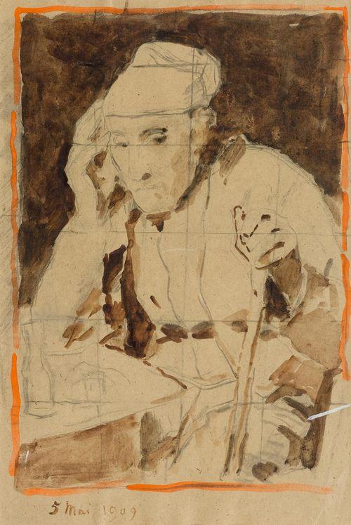 cours de peinture paris, cours de peinture à paris, painting classes in paris