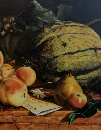 cours de peinture à paris, cours peinture paris, cours peinture huile paris, cours copie tableau